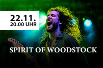 Spirit-of-Woodstock